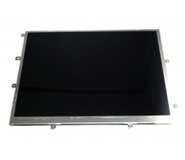 Pantalla lcd display para Airis OnePad 970 TAB97 original