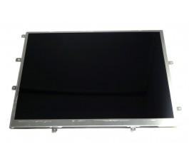 Pantalla lcd display para Airis OnePad 970 TAB97 original