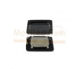 Altavoz Buzzer para Htc Desire S G12 - Imagen 1
