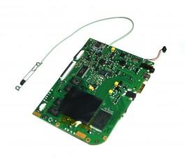 Placa base para Airis OnePAD 1100x2 TAB11E