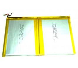 Batería para Airis OnePAD 1100x2 TAB11E original