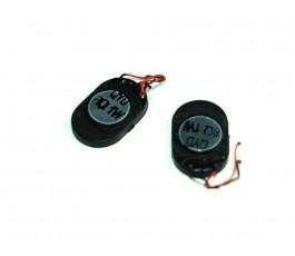 Kit altavoz buzzer para Airis OnePAD 1100x2 TAB11E original