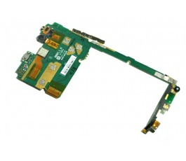 Placa base para Woxter Zielo Z-400 Original