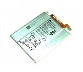 Batería HB436178EBW para Huawei Mate S