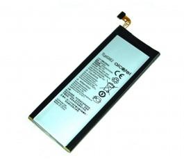 Batería TLP026E2 para Alcatel Idol 4 OT-6055 6055