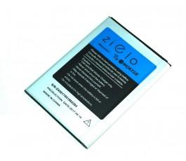 Batería Zielo serie Z GB/T18287-2000 Z-400 Z-420 HD Z-800HD Z-800 HD