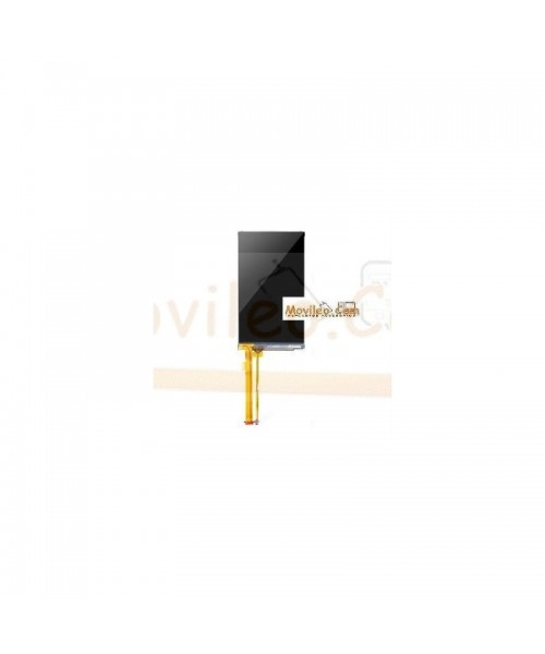 Pantalla Lcd , Display Htc Evo 3D G17 - Imagen 1