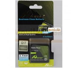 Bateria Compatible Htc Evo 3D G17 - Imagen 1