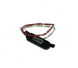 Altavoz buzzer para Mediacom SmartPad 860s2
