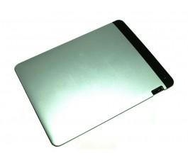 Tapa trasera para Mediacom SmartPad 860s2 original