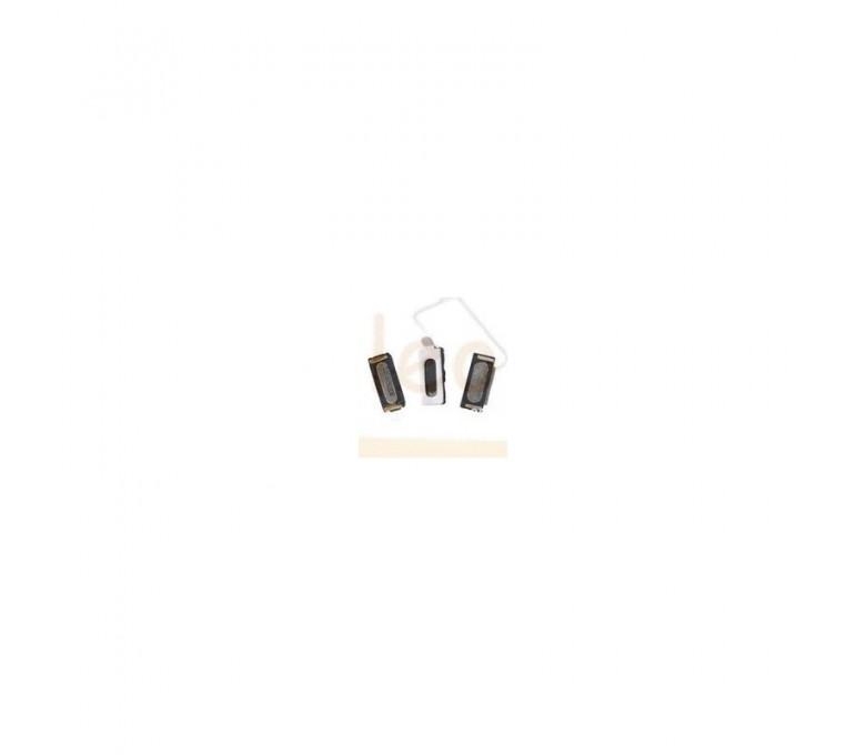 Auricular para Htc Evo 3d G17 - Imagen 1