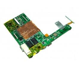 Placa base para Mediacom SmartPad 860s2 original