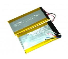 Batería para Mediacom SmartPad 860s2 original
