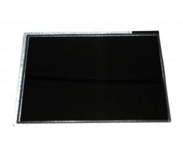 Pantalla lcd display para Mediacom SmartPad 860s2 original