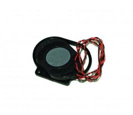 Altavoz buzzer para Woxter QX103 QX 103 original
