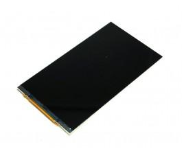 Pantalla lcd display para Alcatel Idol 3 de 5.5´´ ot6045 ot-6045 original
