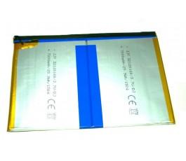 Batería para Energy Sistem Neo 2 10´´ original