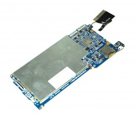 Placa base para Energy Sistem Neo 2 de 10´´ original