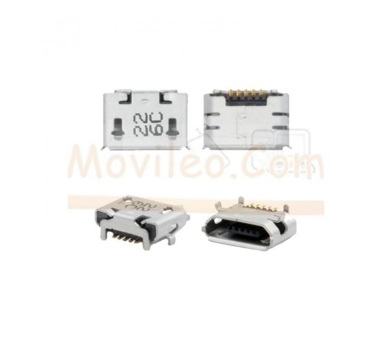 Conector de Carga para Htc Explorer A310e - Imagen 1