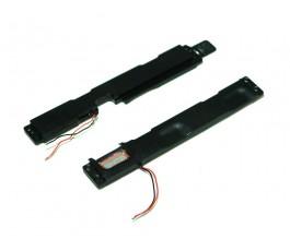Kit altavoz buzzer para Energy Sistem Neo 2 de 10´´ original