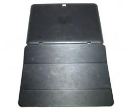Tapa trasera funda para Woxter Smart Tab 80 negra original