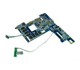 Placa base para Woxter Smart Tab 80 original