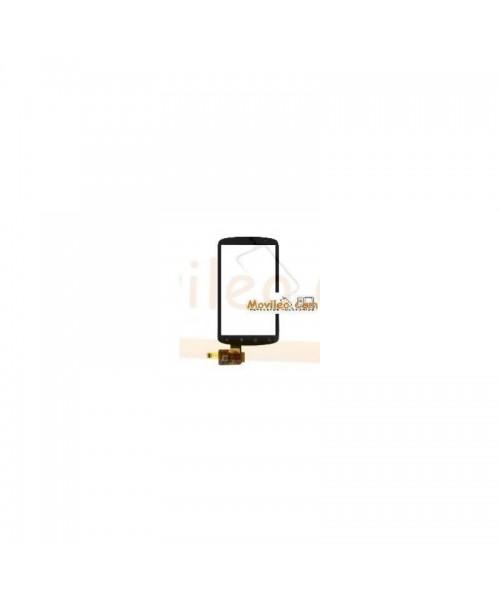 Pantalla Tactil Negro Htc Google Nexus One, G5 - Imagen 1