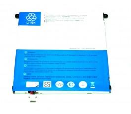 Batería para Woxter Smart Tab 80 original