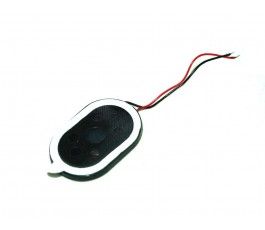 Altavoz buzzer para Woxter Smart Tab 80 original