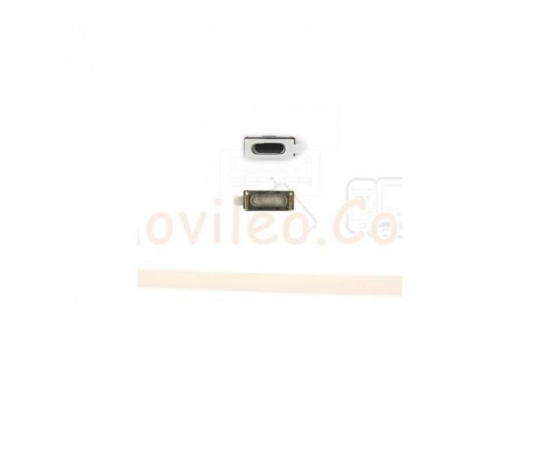 Auricular para Htc Nexus One G5 - Imagen 1