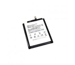 Batería Bq Aquaris M5