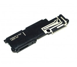 Altavoz buzzer para Sony Xperia XA F3111 F3113 F3115