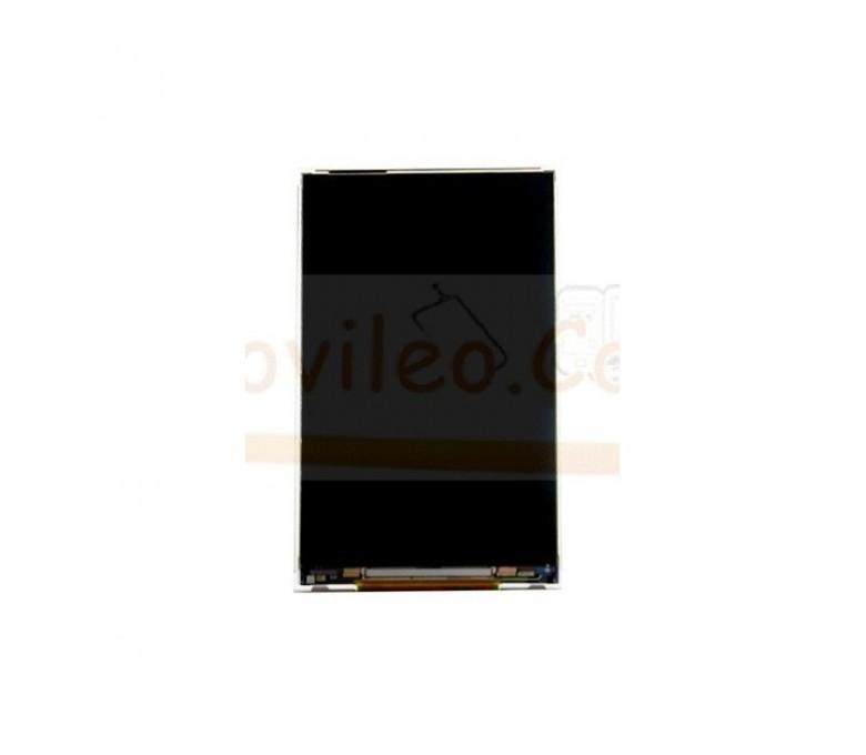 Pantalla Lcd Display para Htc Nexus One G5 Version Samsung - Imagen 1