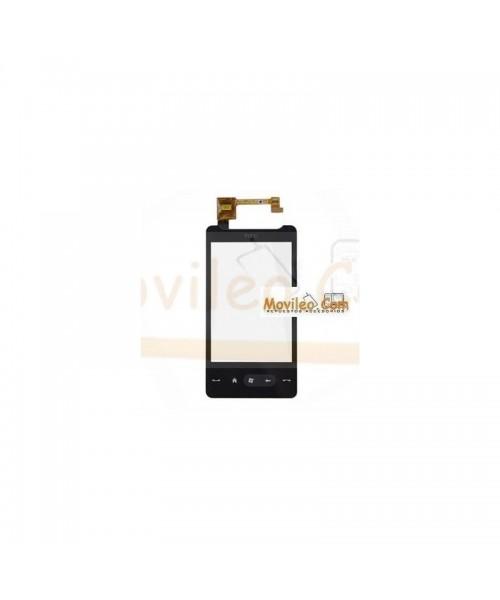 Pantalla Tactil Negro Htc Hd Mini G9 - Imagen 1