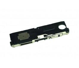 Altavoz buzzer para Xiaomi Mi Max