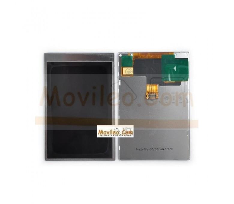 Pantalla Lcd , Display Htc Hd Mini G9 - Imagen 1