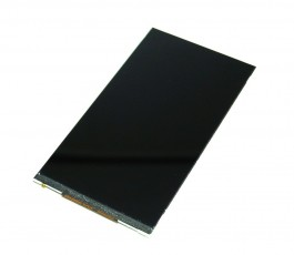 Pantalla lcd display para Huawei Ascend G7 original