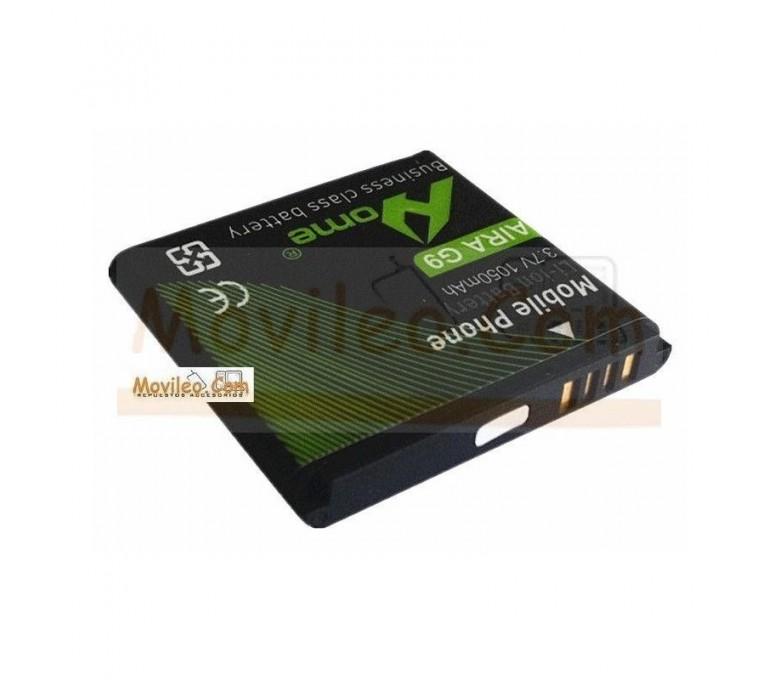 Bateria Htc G9 Hd Mini - Imagen 1