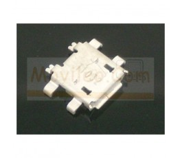 Conector de Carga pata Htc Hd Mini G9 - Imagen 1
