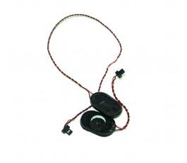 Kit altavoz buzzer para Spc Smartee Winbook 11.6 original