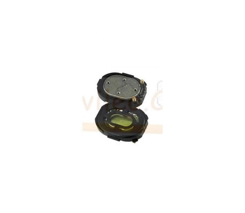 Altavoa Buzzer para Htc Hd Mini G9 - Imagen 1
