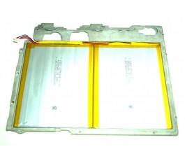 Batería para Spc Smartee Winbook 11.6 original