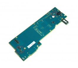 Placa base para Bq Aquaris E10 3G 16GB KAI-V2.0 original