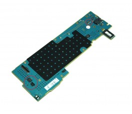 Placa base para Bq Aquaris E10 WIFI 16GB original versión 1