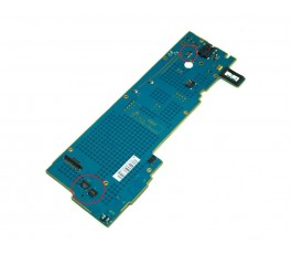 Placa base para Bq Aquaris E10 WIFI 16GB original versión 2