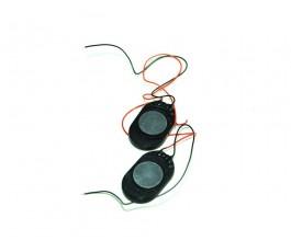 Kit altavoz buzzer para Woxter QX102 QX 102 original