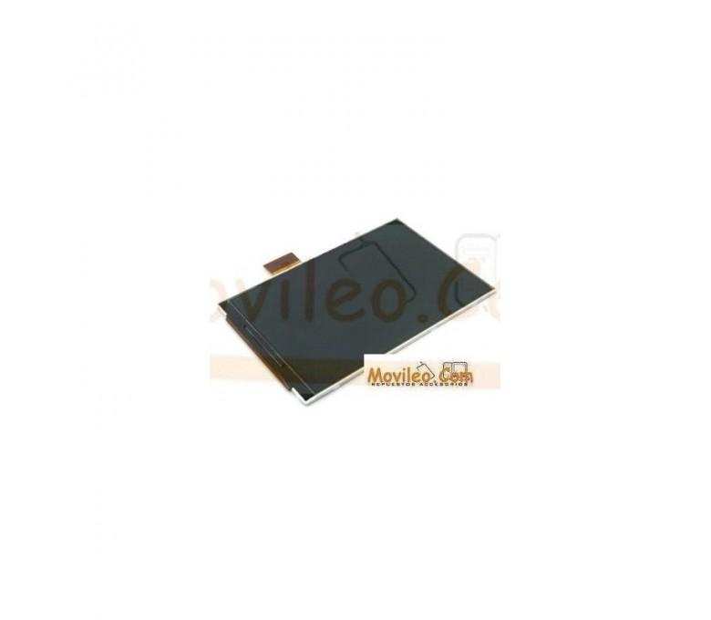 Pantalla Lcd , Display Htc Legend G6 - Imagen 1
