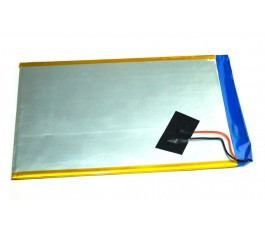 Batería para Woxter QX102 QX 102 original