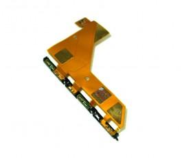 Flex lateral de carga para Sony Xperia Z3 original