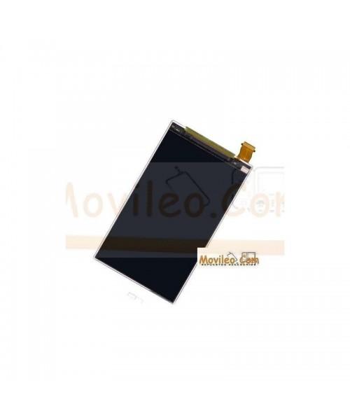 Pantalla Lcd , Display Htc Radar C110E - Imagen 1